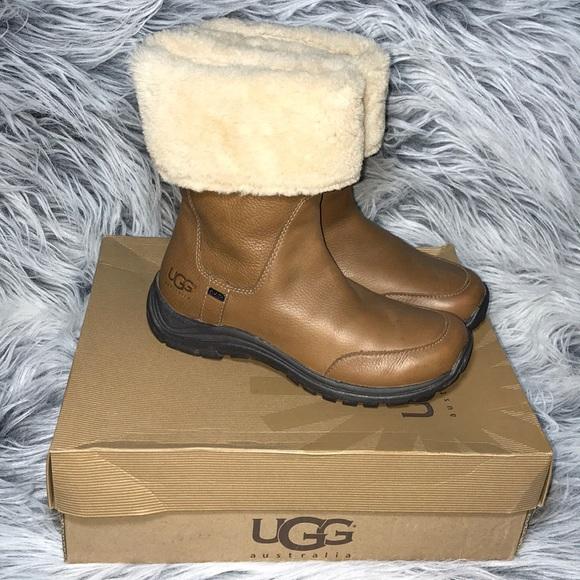 UGG Shoes | Ugg Veanna Event Boots